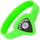 PickBandz armband met plectrum-4044