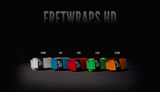 FretWrap HD (new)-4059