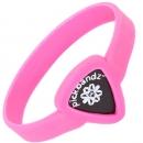 PickBandz armband met plectrum-4045
