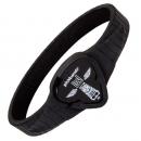 PickBandz armband Pro -0