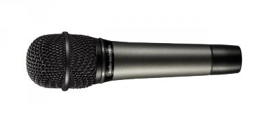 Audio Technica ATM610 dynamische microfoon-0