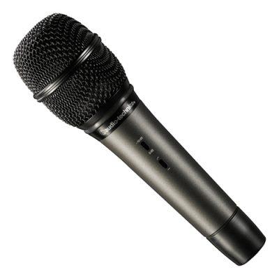 Audio Technica ATM710 condensator zangmicrofoon-0
