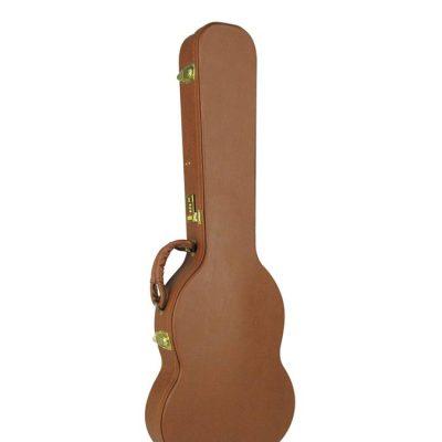 Boston Nashville Series koffer voor SG-model elektrische gitaar CEG-450-SG -0