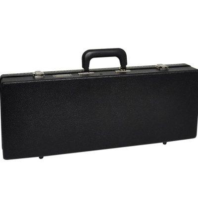 Boston Standard Series koffer voor concert ukelele CUK-100-C-0