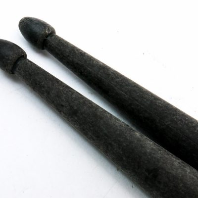 Fiber Stcks -0