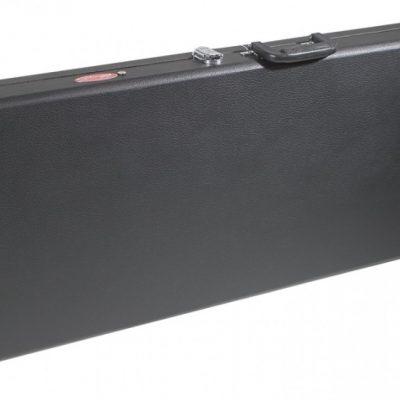 Koffer voor elektrische gitaar GCA-XH-0