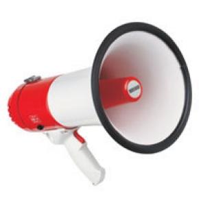 Adastra Megafoon 20 W-0
