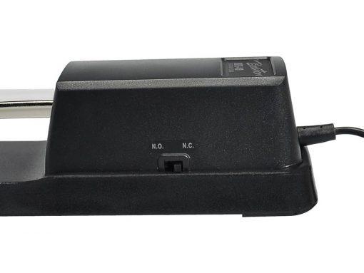 Boston sustain pedaal BFS-40 (piano model, omschakelbaar)-4157