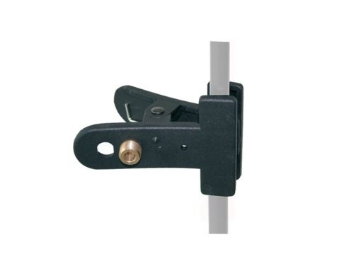 Gatt Audio microfoonstatief adaptor GMA-30 -0