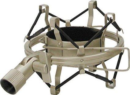 MXL 90 Shockmount-0