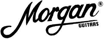 Morgan W21 SCE N Mat-4486