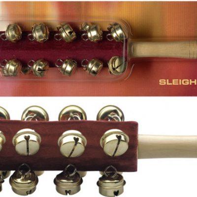 Stagg SLBS-21`SLEIGH BELLS - 21 BELLS-0