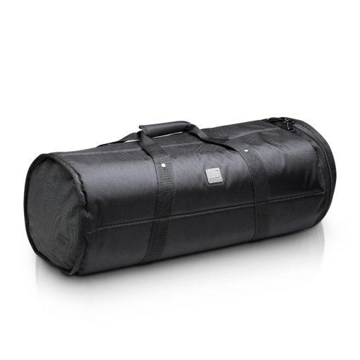 LD Systems MAUI 5 SAT BAG-0
