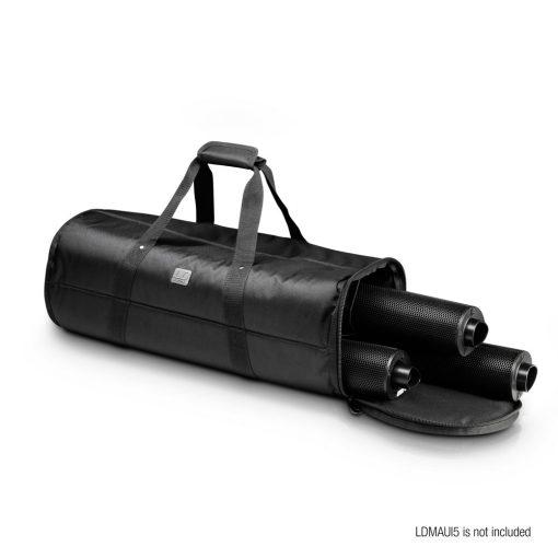 LD Systems MAUI 5 SAT BAG-4680