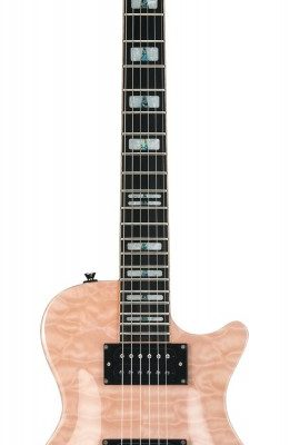 Hagstrom Select Ultra Swede NBD-0