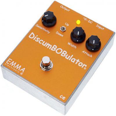Emma DB-1 DiscumBOBulator-0