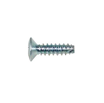 Boston screw TS-10-C-0