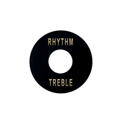 Boston toggle switch plate EP-508-B -0