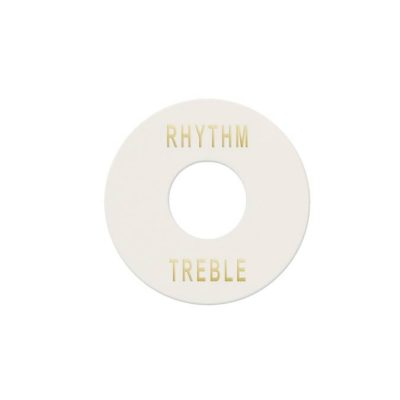 Boston toggle switch plate EP-508-W -0