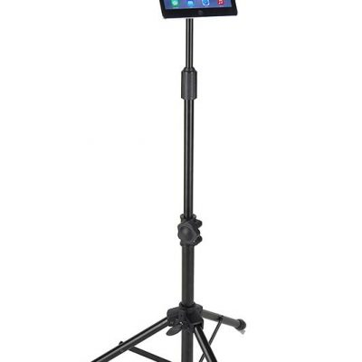 Boston IP-01 universeel tablet statief-0