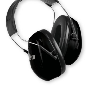 Vic Firth Isolation Headphones DB22-0