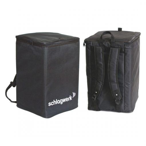 Schlagwerk TA12 Cajon Bag-0