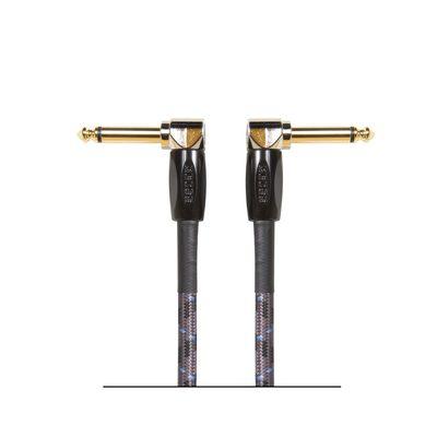 Boss Instrumentkabel BIC-1AA, 30 cm -0