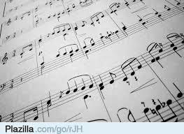 60.000 titels Bladmuziek zijn aanwezig in de winkel maar niet in de webshop-5479