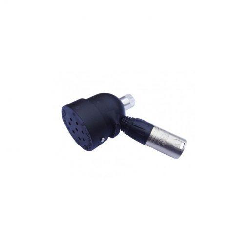 Shaker New Vet Microphone-0