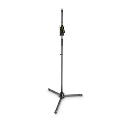 Gravity MS 43 Microphone Stand with Folding Tripod Base-0