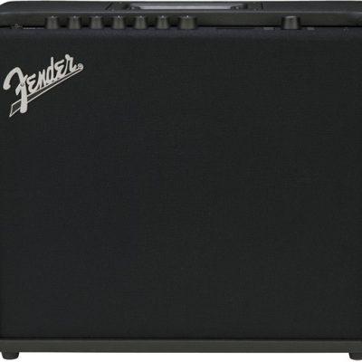 Fender Mustang GT100 Combo-0